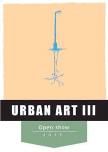 malaysia urban art 2015