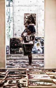 malaysia art basel 2015