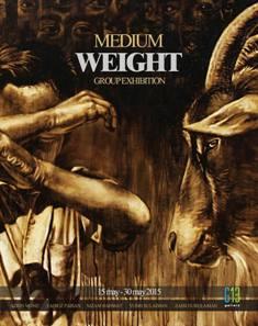 malaysia medium weight