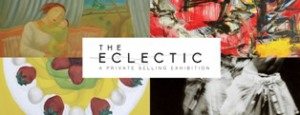 malaysia the eclectic