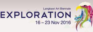 Langkawi Art Biennale 2015