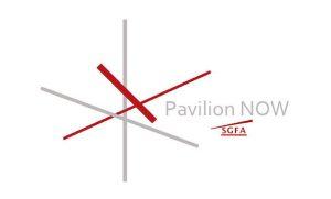 pavilion now