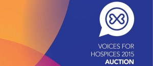 voices for hospice