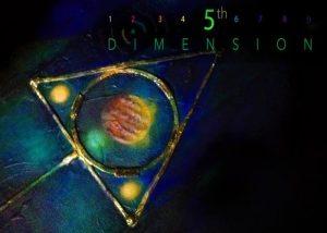5th Dimension