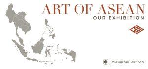 art of asean