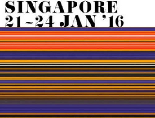 Wei-Ling Gallery brings Malaysia art to Art Stage Singapore 2016