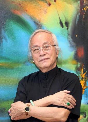 Dr Jolly Koh