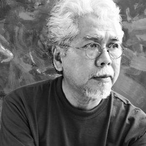 Tajuddin Ismail