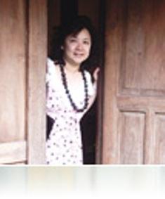 malaysian-arts-kuenstephanie
