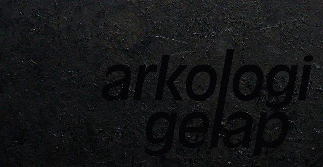 arkologi