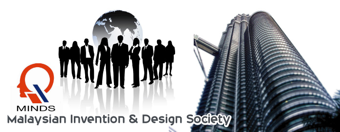 malaysian design invention society